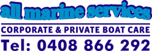 Boat Parts & Accessories Perth | Fishing & Marine Products Perth